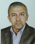 دکتر محمد خنجری صادق