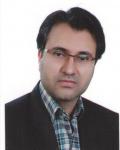 دکتر محمد اکبری بورنگ