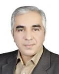دکتر علی شهیدی
