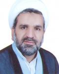 دکتر محمد هادی شهاب