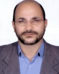 دکتر علی زنگویی