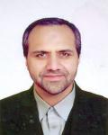 دکتر محمدحسین سالاری فر