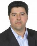 سید ناصر رئیس السادات