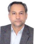 علی شهیدی