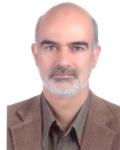 دکتر سوسن صادقی