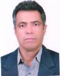 دکتر ابوالفضل اکبرپور