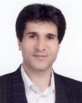دکتر محمد حسن سیاری زهان